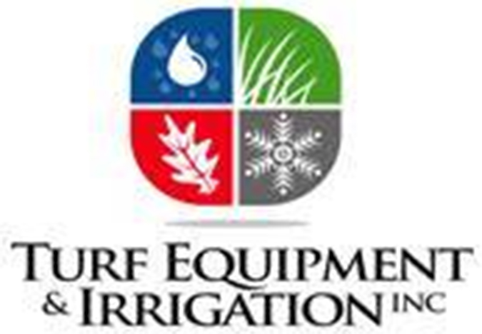 Turf Equipment & Irrigation, Inc